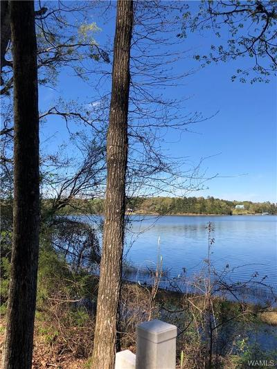 Northport AL Residential Lots & Land For Sale: $495,000