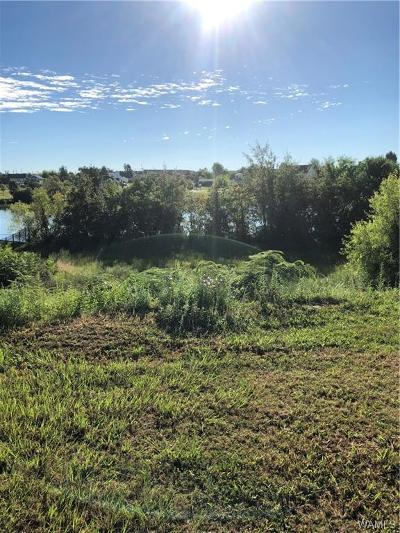 Tuscaloosa Residential Lots & Land For Sale: 1719 Lake Avenue