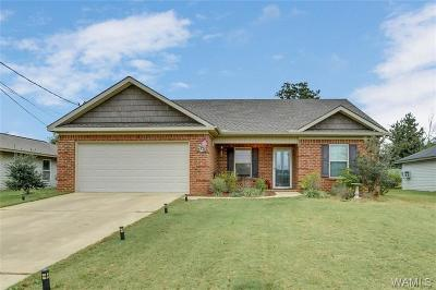 Single Family Home For Sale: 1219 14th Avenue E