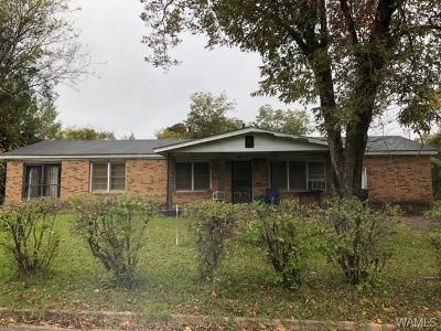 Single Family Home For Sale: 2237 4th Place E