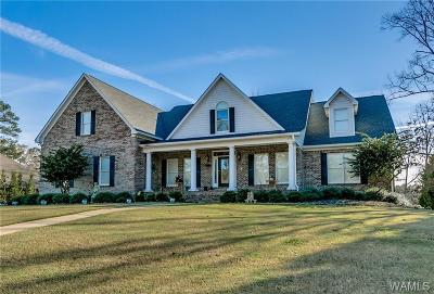 Northport Single Family Home For Sale: 13988 Stone Harbour Drive