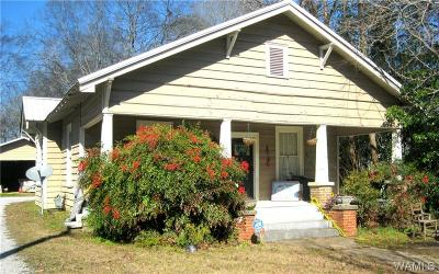 Northport Single Family Home For Sale: 2608 5th Street