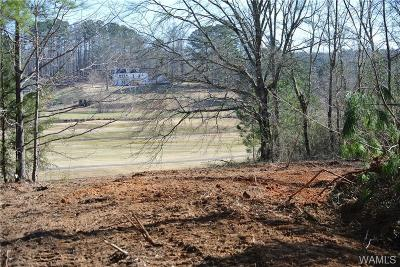 Northport Residential Lots & Land For Sale: 00 Shamblin Road