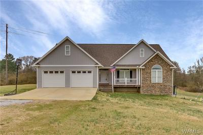 Single Family Home For Sale: 33 Pay Lane