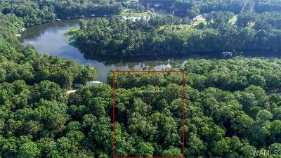 Northport Residential Lots & Land For Sale: Charlottesville Circle