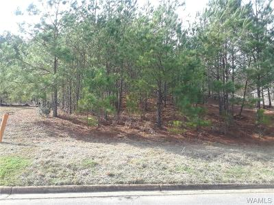 Northport Residential Lots & Land For Sale: 00 26th Avenue