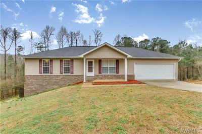 Single Family Home For Sale: 13232 Shaw Lane