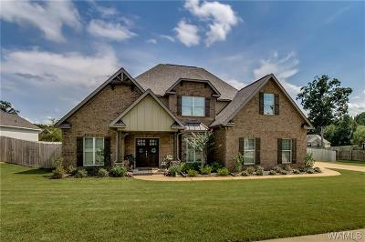 Northport Single Family Home For Sale: 11446 Landon Drive