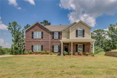 Northport Single Family Home For Sale: 13659 Valerie Dawn Way