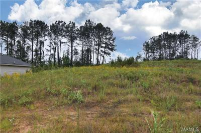 Brookwood Residential Lots & Land For Sale: 15517 Don Anderson Parkway