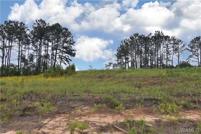 Brookwood Residential Lots & Land For Sale: 00 Don Anderson Parkway