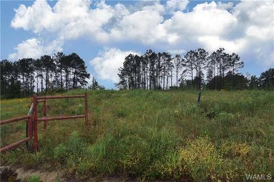 Brookwood Residential Lots & Land For Sale: Don Anderson Parkway