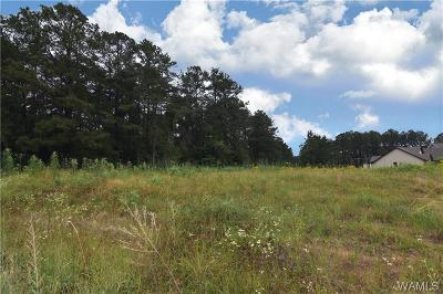 Brookwood Residential Lots & Land For Sale: 15504 Don Anderson Parkway