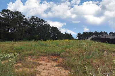 Brookwood Residential Lots & Land For Sale: 15510 Don Anderson Parkway