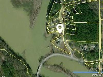 Northport Residential Lots & Land For Sale: 9 N River Shores Road