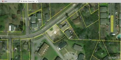 Residential Lots & Land For Sale: 3303 Loop Road