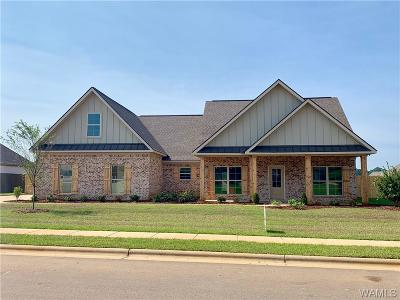 Northport Single Family Home For Sale: 11171 Persinger Circle