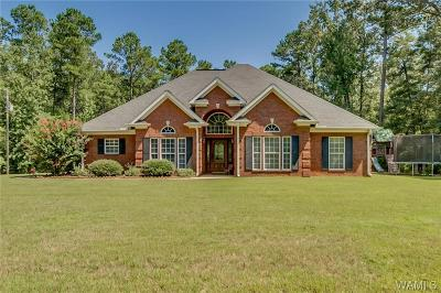 Northport Single Family Home For Sale: 16849 Pine Island Road