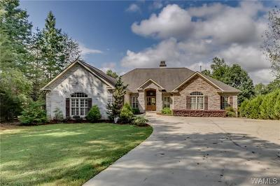 Northport Single Family Home For Sale: 13953 Stone Harbour Drive
