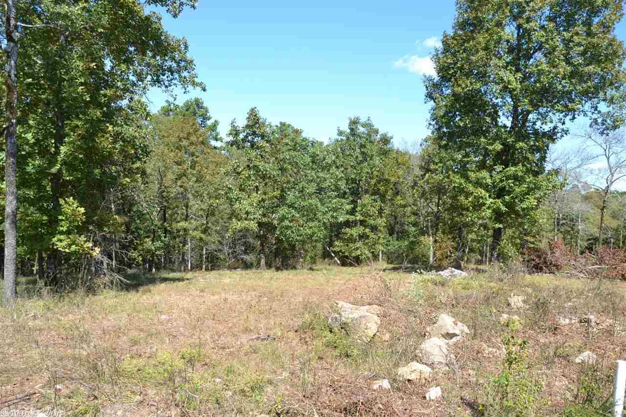 3 12 acres in Malvern for $39,900
