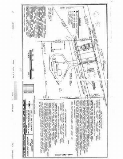 Residential Lots & Land For Sale: Malvern Avenue