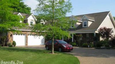 Single Family Home Under Contract: 854 Millcreek Road