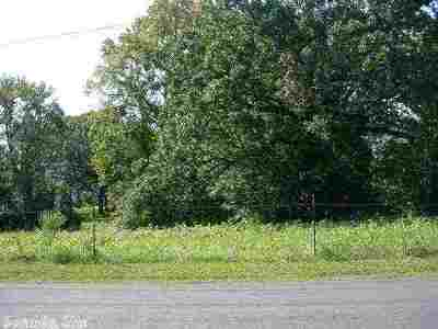 Malvern Residential Lots & Land For Sale: Collie Road