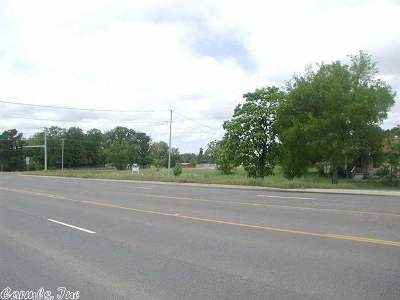 Garland County Residential Lots & Land For Sale: 3536 Airport Road #3532,352