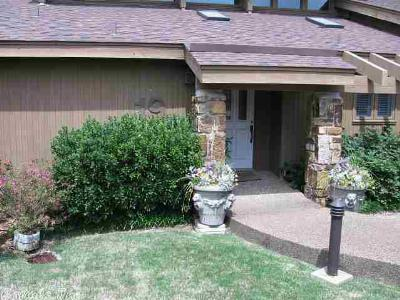 Garland County Condo/Townhouse Price Change: 5000 Central Avenue #19