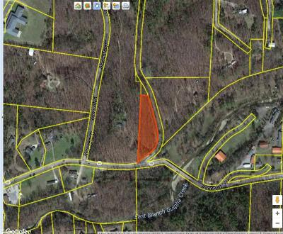 Residential Lots & Land For Sale: Spring