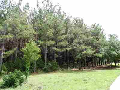 Polk County Residential Lots & Land For Sale: 3564 Hwy 8 East