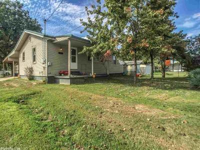 Marmaduke Single Family Home For Sale: 203 N 1st St