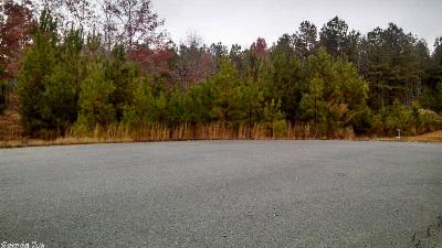 Bryant, Alexander Residential Lots & Land For Sale: LOT 19 Sioux Valley