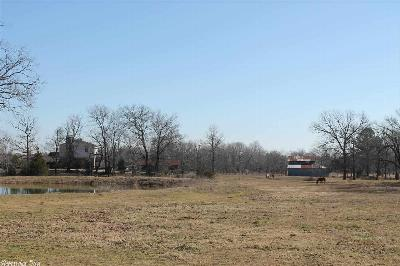 Arkadelphia, Bismarck Farm & Ranch For Sale: 694 Raines Road