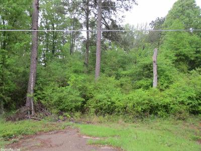Warren AR Residential Lots & Land For Sale: $55,000