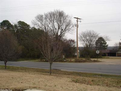 Residential Lots & Land For Sale: lot 1 Grand B Street
