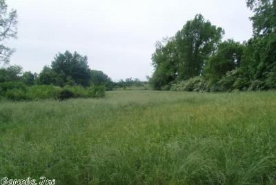 Nashville AR Residential Lots & Land For Sale: $11,500