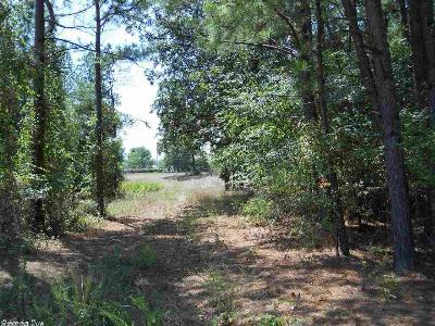Residential Lots & Land For Sale: Gabor
