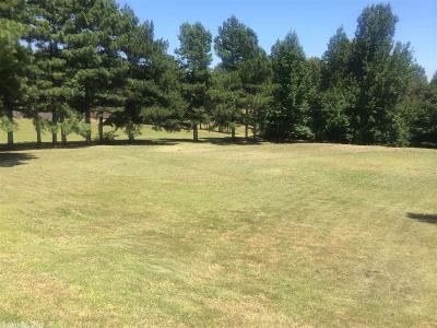 Paragould Residential Lots & Land For Sale: Lot 11 Ryderwood