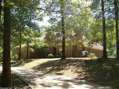 Malvern Single Family Home For Sale: 137 Crestview Lane