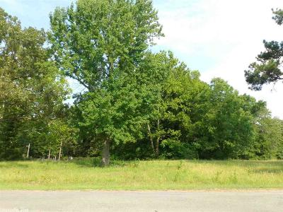 Residential Lots & Land For Sale: 2407 N Bryant