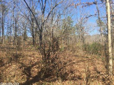 Residential Lots & Land For Sale: Amanda Place