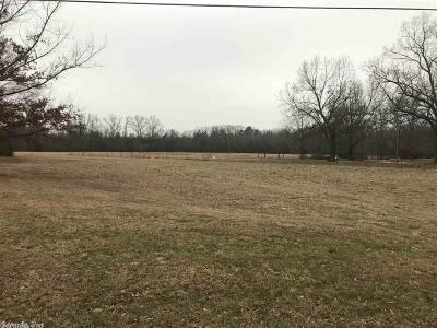 Cabot Residential Lots & Land For Sale: 3350 S Hwy 89