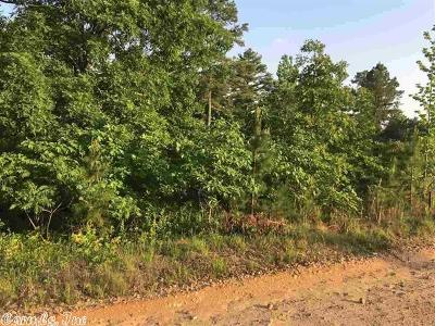 Paragould Residential Lots & Land For Sale: LOT 4R Greene Road 729