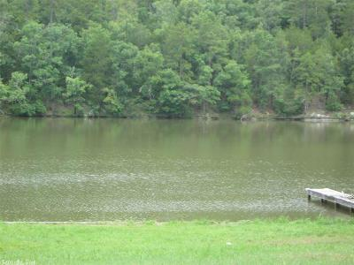 Garland County Residential Lots & Land For Sale: Lot 28 Lake Forest Shores