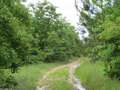 Grant County, Saline County Residential Lots & Land For Sale: Grant 270031