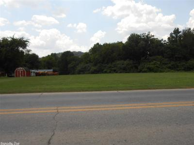 Pike County Residential Lots & Land For Sale: xxx Elm Street