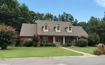 Single Family Home For Sale: 2 Country Lane #1