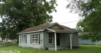 Russellville AR Multi Family Home Back On Market: $289,900
