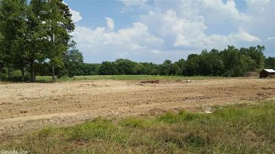 Maumelle Residential Lots & Land For Sale: Counts Massie E Maumelle, Ar. 72113 Street #Counts M